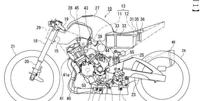 Dodge 2 5 Racing Parts besides Porsche 986 Wiring Diagram moreover Porsche 918 Engine Diagram further Silverado Heated Mirror Wiring Diagram as well Car Immobilizer Circuit Diagram. on 2013 porsche boxster engine diagram