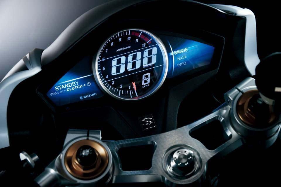 Suzuki-Recursion-Turbo-Concept-05