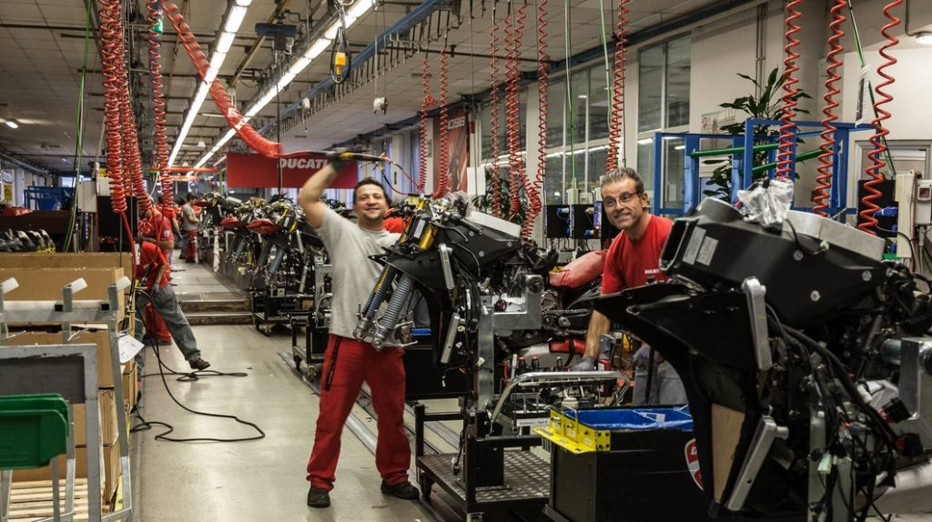 ducati-factory-bologna-italy-production-line-16