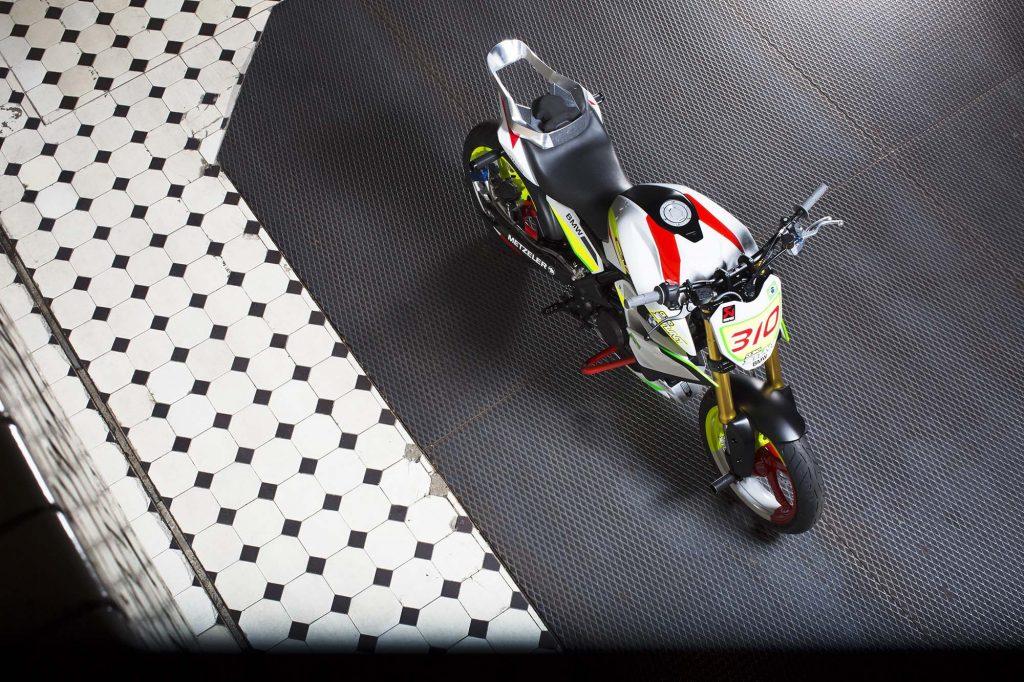 BMW-Concept-Stunt-G-310-21