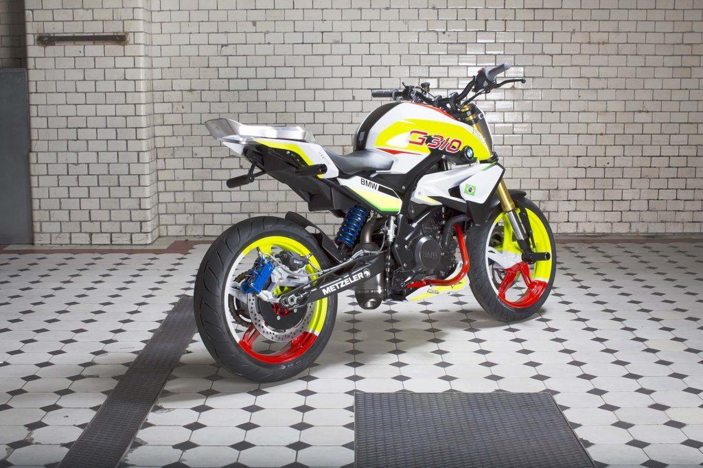 BMW-Concept-Stunt-G-310-22