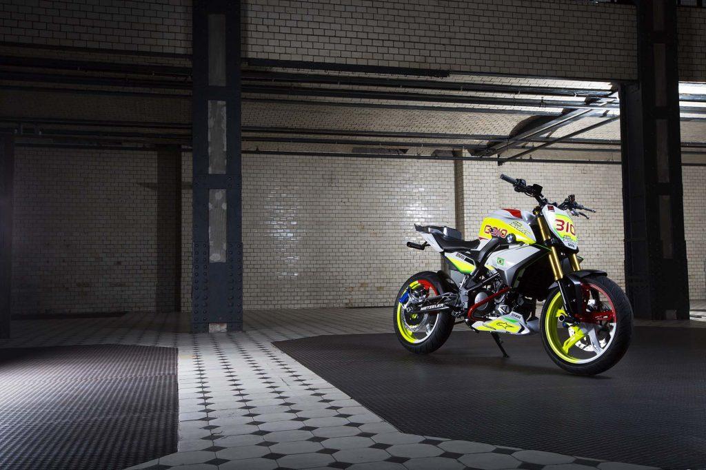 BMW-Concept-Stunt-G-310-24