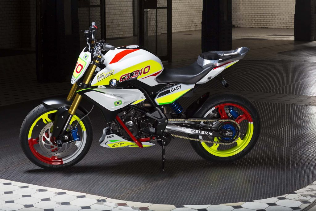 BMW-Concept-Stunt-G-310-26