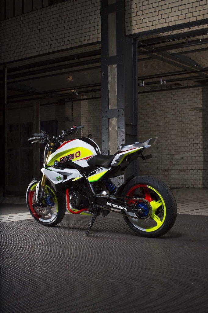 BMW-Concept-Stunt-G-310-49