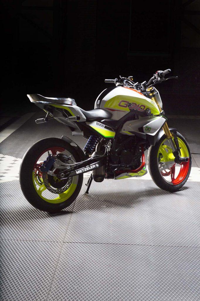 BMW-Concept-Stunt-G-310-52