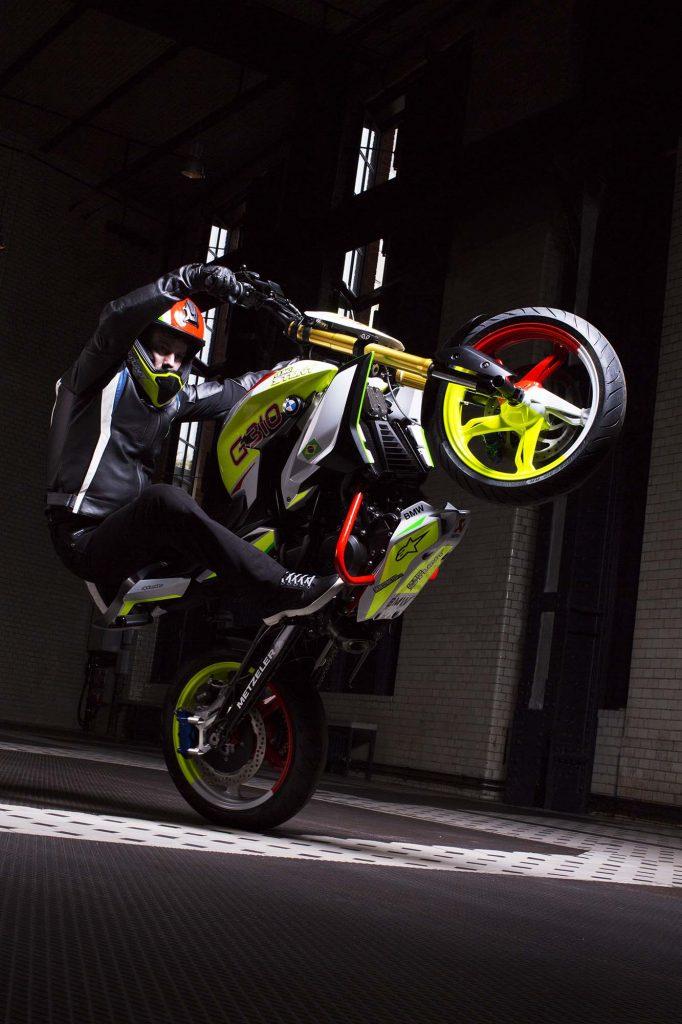 BMW-Concept-Stunt-G-310-53