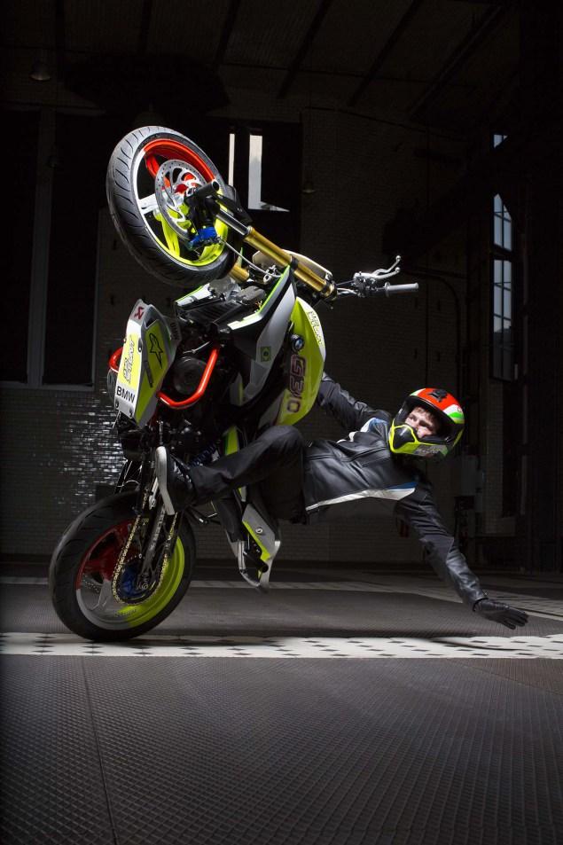 BMW-Concept-Stunt-G-310-55