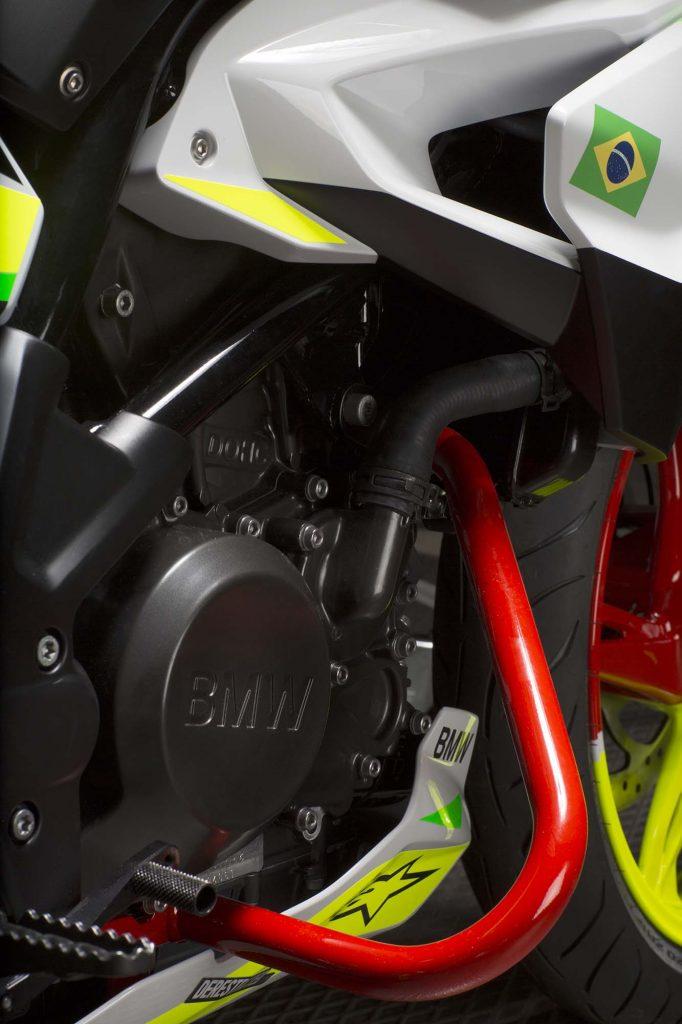 BMW-Concept-Stunt-G-310-59