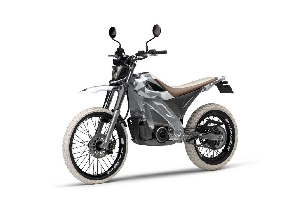 yamaha-ped2-electric-concept