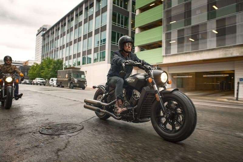 Indian-Scout-Bobber-2
